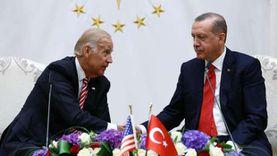 أستاذ تواصل استراتيجي: قناعة أوروبية بأن الحوار لا يجدي مع تركيا