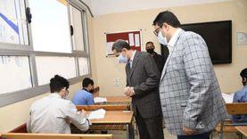 «تعليم القاهرة والجيزة» تستعد لامتحانات الشهادة الإعدادية 2021