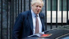 رئيس وزراء بريطانيا يسعى لتهدئة التوتر مع باريس: حُبنا لفرنسا لا يقهر