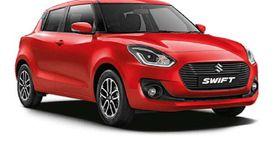 أرخص سيارة يابانية في السوق المحلي بسعر 123 ألف جنيه