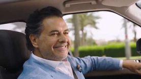 راغب علامة يفاجئ جمهوره بأغنية دعائية لشركة عقارية كبرى (صور)