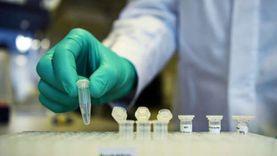 موسكو: التطعيم باللقاح الروسي الثاني المضاد لكورونا مرة كل 3 سنوات