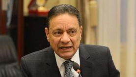 «الأعلى للإعلام» يطالب بالبعد عن العنف ضد المرأة بمسلسلات رمضان