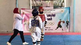 انطلاق التصفيات النهائية لـ«أولمبياد الطفل المصري» بكفر الشيخ