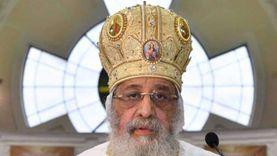 البابا يعيد إحياء لجنة التاريخ القبطي بعد 104 أعوام من إنشائها
