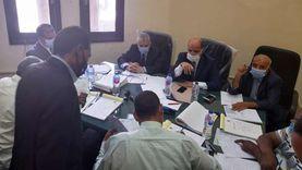 """اليوم السابع للترشح لـ""""النواب"""": تزايد أعداد المتقدمين  و""""القائمة الوطنية"""" تراجع أوراق مرشحيها غدا"""