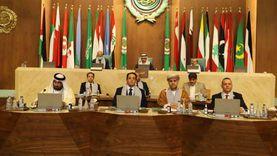 «البرلمان العربي» يدعو لوضع استراتيجية عربية موحدة لمكافحة عمل الأطفال