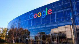 جوجل تعلن عزمها إغلاق تطبيق (Play Movies & TV) قريبا
