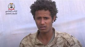 اعترافات صادمة لأسرى ميليشيا الحوثي: أوهمونا بمحاربة إسرائيل «فيديو»