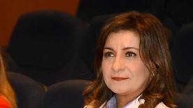 """وزيرة الهجرة عن قطع لسان طبيبة مصرية بالكويت: """"محصلش كانت خناقة عادية"""""""