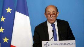 باريس تؤكد مواصلة دعم العراق وأهمية بناء شراكة استراتيجية مع بغداد