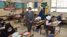 10 ضوابط لامتحانات الفصل الدراسي الأول 2021 في الإسكندرية