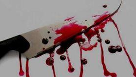 النيابة تصطحب المذيعة المتهمة بقتل زوج شقيقتها لتمثيل الجريمة