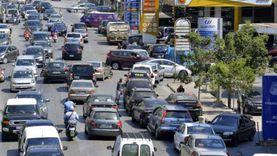 لبنان وطريق الانهيار.. اشتباكات في كل أنحاء البلاد بسبب نفاد الوقود (فيديو)