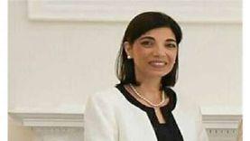 """سفيرة مصر بنيوزيلندا لـ""""الوطن"""": لم نستقبل أي مظروف من ناخبي الشيوخ"""