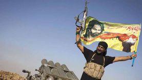 """صحيفة ألمانية تكشف بالأدلة تورط قطر في تمويل مليشيا """"حزب الله"""""""