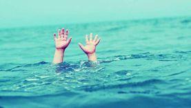 غرق طفل في ترعة بالسويس