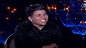 """عمر كمال يطالب """"الموسيقيين"""" برفع الإيقاف.. والقرار الأسبوع المقبل"""