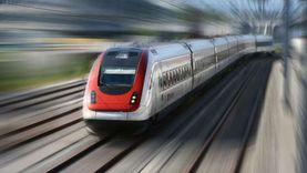معلومات عن القطار الكهربائي بين السخنة والعلمين والعاصمة الإدارية