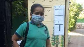 القصة الكاملة للطفلة سلمى بعد تذنيبها بسبب عدم سداد مصروفات المدرسة