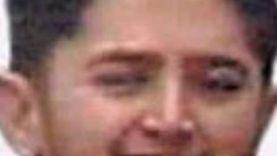 صورة الإرهابي «بوسورة»: واشنطن رصدت 5 ملايين دولار للقبض عليه