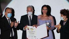 مهرجان شرم الشيخ الدولي للمسرح الشبابي يسجل صفر كورونا