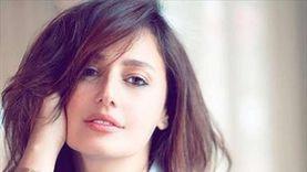 هنا شيحا تعليقا على ارتباط شقيقتها بالداعية معز مسعود: اسألوا حلا