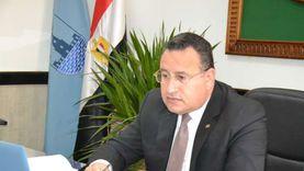 جامعة الإسكندرية في تصنيف التايمز البريطاني لدول المنطقة العربية 2021