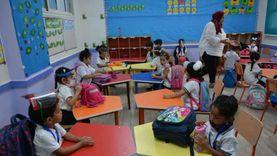 «التعليم» تطالب مديري المدارس بسرعة التسجيل الإلكتروني لبيانات لجنة فحص التغذية