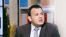 برلماني عن زيارة رئيس تونس: مصر لديها نموذج يحتذى به في محاربة الإرهاب