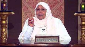 شقيق عبلة الكحلاوي: أحد المعزين قالت لي «أختك أم المؤمنين»