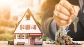 شروط وتفاصيل الحصول على شقة فاخرة بفائدة 3% من بنك قناة السويس