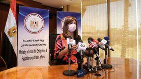 7 استفسارات للمصريين بالخارج في أول يوم انتخاب