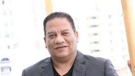 """رئيس """"الفنون الشعبية"""": محمود رضا كان أحد رموز القوى الناعمة في مصر"""