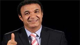 عاجل.. وفاة والد المعلق أحمد الطيب