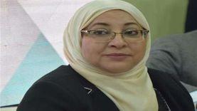 نقل 112 أسرة من السيدة عائشة للأسمرات وتسليمها 20 محلا بالتونسي