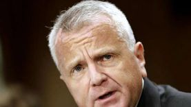 السفير الأمريكي في موسكو يعود إلى بلاده بعد نصيحة «الكرملين»