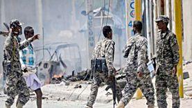 يوم من الإرهاب بالصومال: تفجير سيارة في «مقديشو»..وانتحاري في «بايدوا»