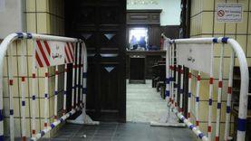 """مصدر بجنوب سيناء: لم يتقدم أحد اليوم بأوراق ترشحه لانتخابات """"الشيوخ"""""""