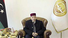 """""""برلمان ليبيا"""": للجيش المصري حق التدخل لمواجهة الغزو التركي"""