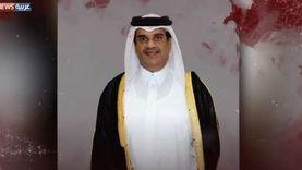قصة حفيد مؤسس قطر المعتقل بسجون تميم: زوجة تستغيث وأبناء لم يروا أباهم