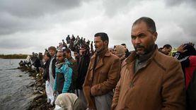 حبس مالك المركب الغارق في بحيرة مريوط بالإسكندرية