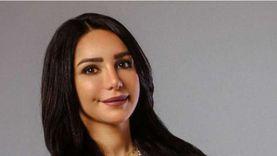 """إنجي علاء لـ""""ميار شريف"""": برافو على الأداء القتالي.. ستات مصر"""