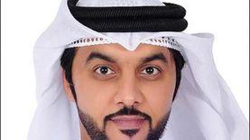 عضو «تجارة أبوظبي»: العرب مطالبون بمشروع موحد لصناعة سيارة كهربائية