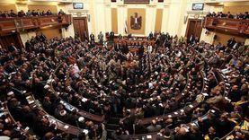 مجلس الشيوخ يوافق نهائيا على مشروع قانون لائحته الجديدة.. ويرسله إلى رئيس الجمهورية