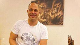 مصطفى درويش يهاجم الفنانين: التريند أكل دماغ الممثلين