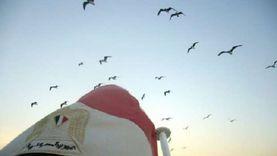 «معلومات الوزراء»: مصر تتقدم 3 مراكز في «مؤشر أفضل الدول 2021»