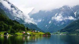 النرويج تغلق حدودها.. ومنظمة الصحة لـ«الحوامل»: لا تتلقوا لقاح مودرنا