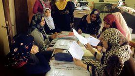 «محو الأمية» تعلن تحقيقها 77% من المستهدف في طور سيناء