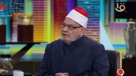 أحمد كريمة: القرآن الكريم لا يشفي أمراضًا عضوية